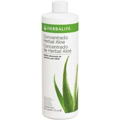 skin herbalife