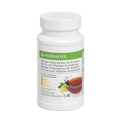 comprar herbalife online