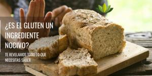 dieta libre gluten herbalife