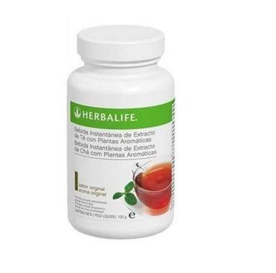2-Bebida-Instantánea-de-Hierbas-a-base-de-Té-100gr.-Herbalife-