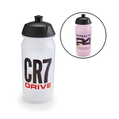 botella-cr7-drive-herbalife