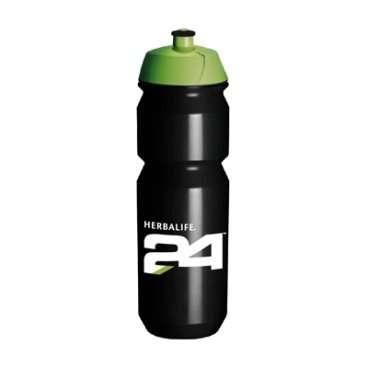 botella-deportiva-herbalife24-negra