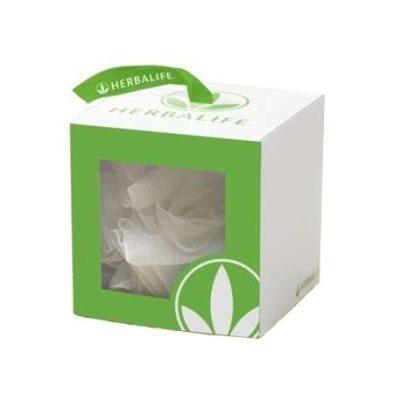 esponja-borla-bano-herbalife