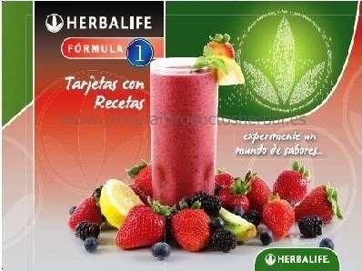 tarjeta-de-recetas-herbalife-2