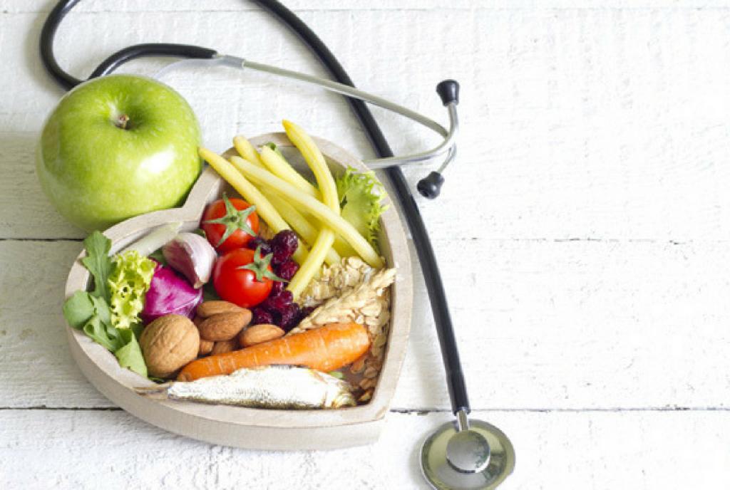 fibra vida saludable