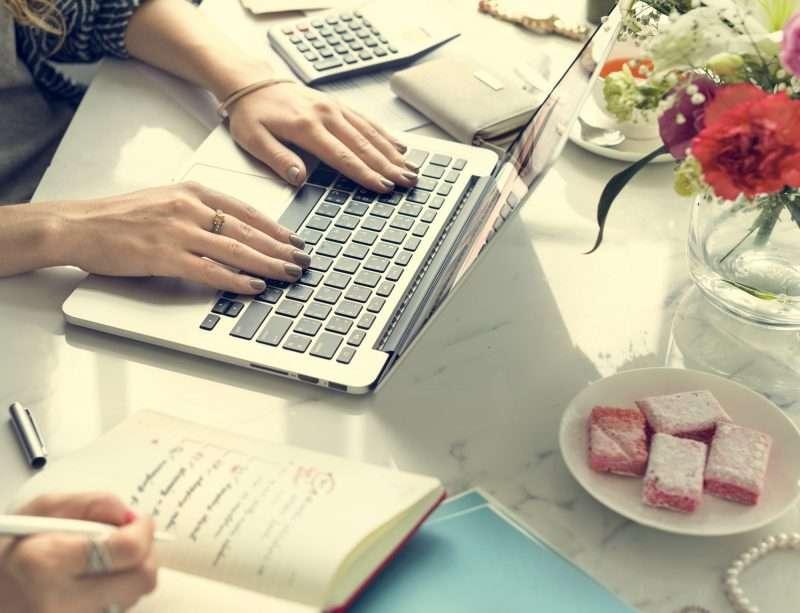 ¿Sabes cómo comprar Herbalife en línea? aprende estos sencillos pasos!