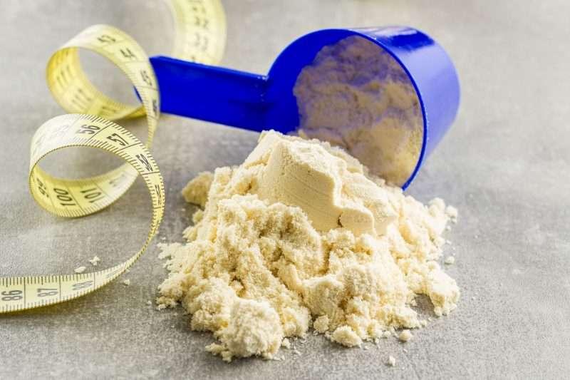 Las proteínas Herbalife se complementan perfectamente con el resto de los alimentos que aportan proteínas